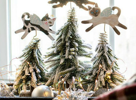 cat-angel-tree-toppers