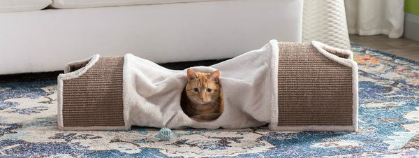 plush-condo-tunnel