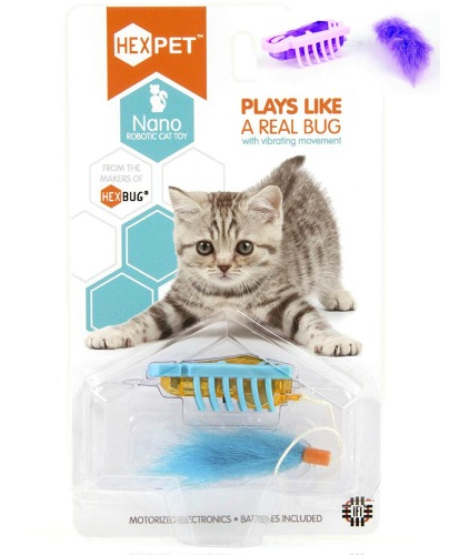 hexbug-cat-toy