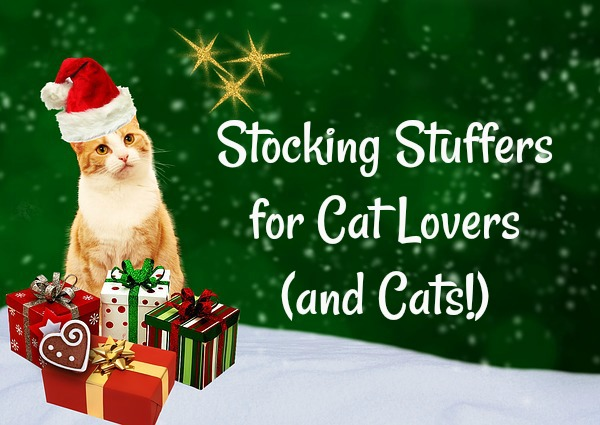 stocking-stuffers-cat-lovers-cats