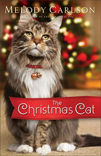 the-christmas-cat