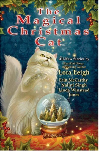 the-magical-christmas-cat