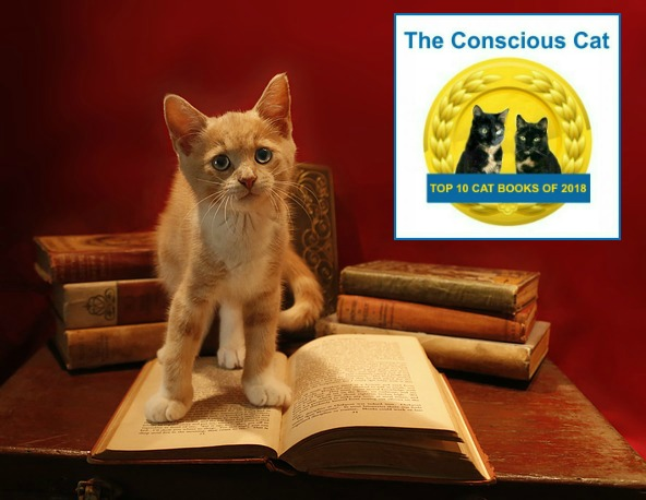 top-10-cat-books-2018
