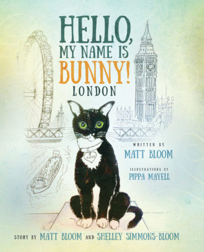hello-my-name-is-bunny-london