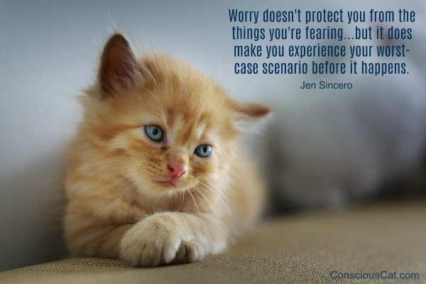 Sunday-quote-worry