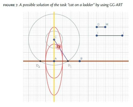 math-paper-graph