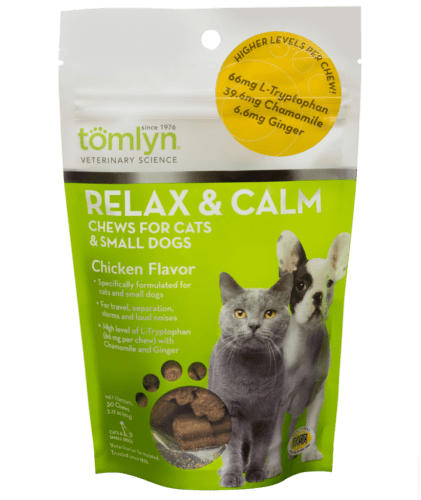 relax-and-calm-chews