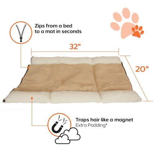 cat-bed-details