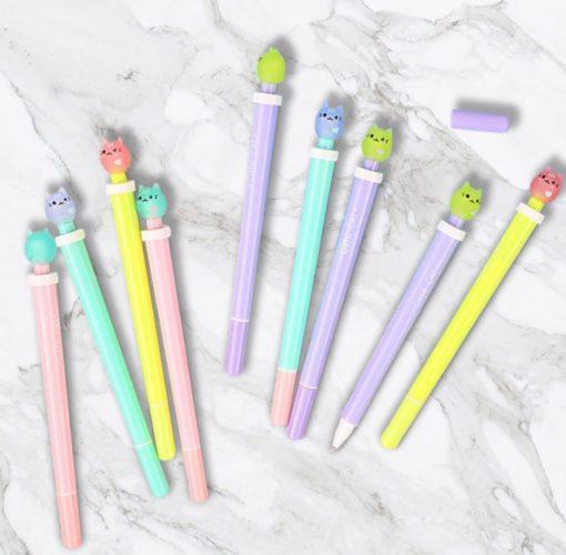 cat-pens