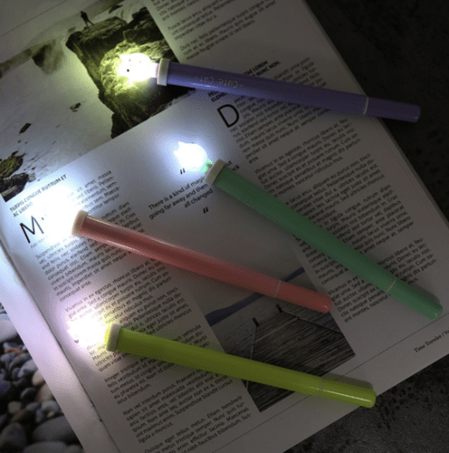 light-up-cat-pens