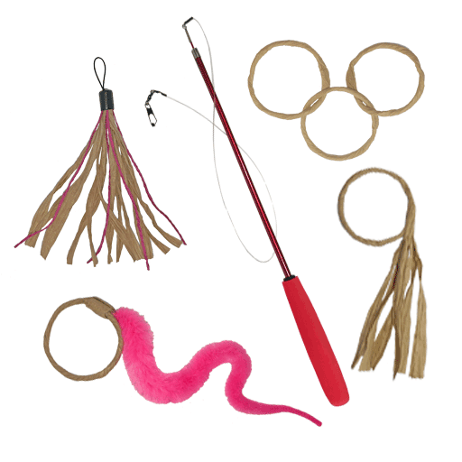 wand-toy-ring-toys