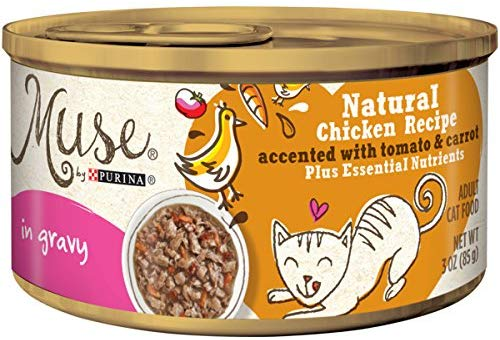Purina-Muse-cat-food-recall