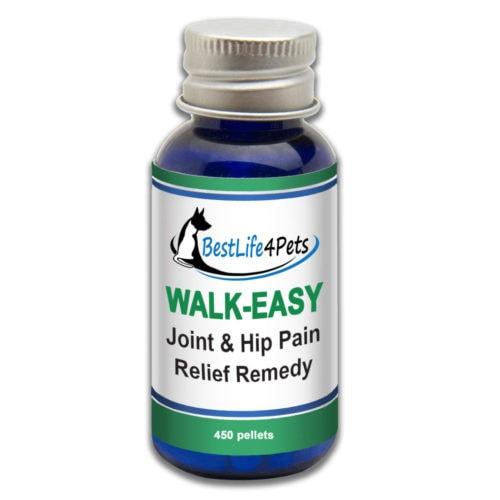 walk-easy