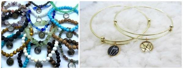 cat-whisker-bracelets