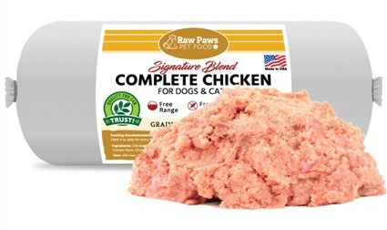 raw-paws-chicken