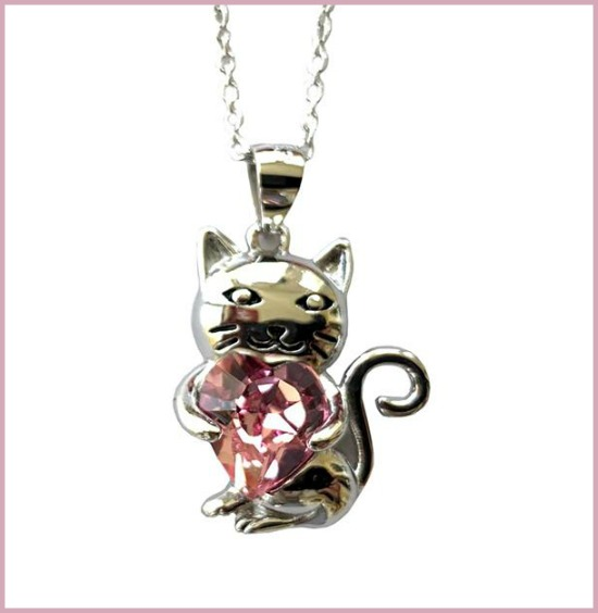 Swarovski_Crystal_Cat_Necklace_