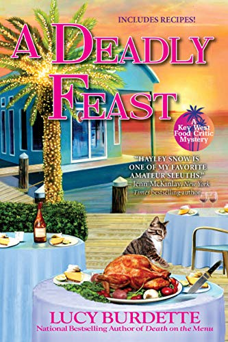 a-deadly-feast-lucy-burdette
