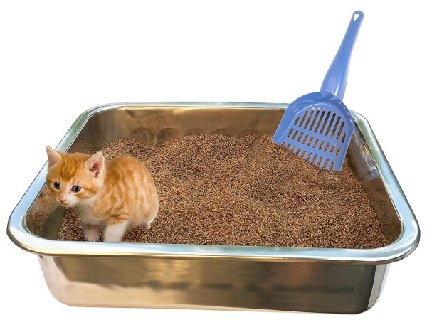 durascoop-mini-litter-scoop