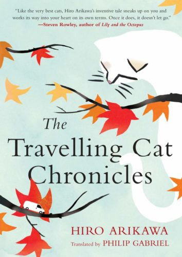 the-travelling-cat-chronicles