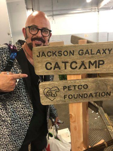 Jackson-Galaxy-Cat-Camp