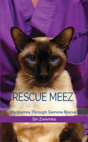 Rescue-Meez