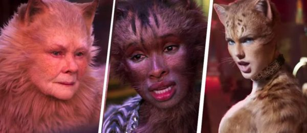 cats-movie-traile