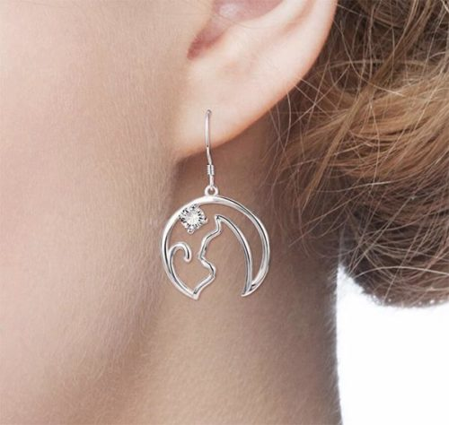 triple-t-studios-jewelry-sterling-silver-cat-wire-earrings-cat-earrings