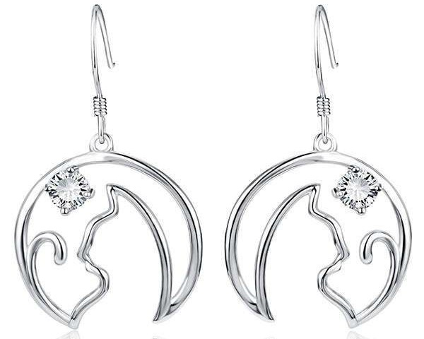 triple-t-studios-jewelry-sterling-silver-cat-wire-earrings