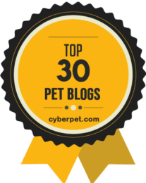 top-30-pet-blogs