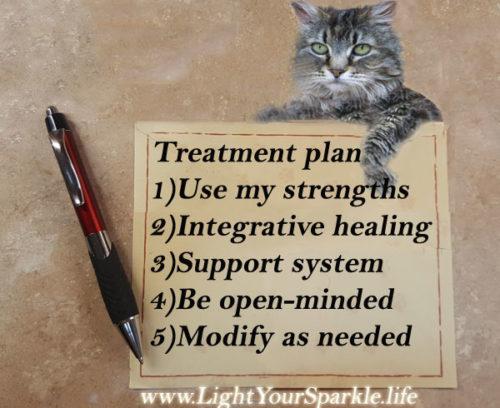 yochabel-treatment-plan
