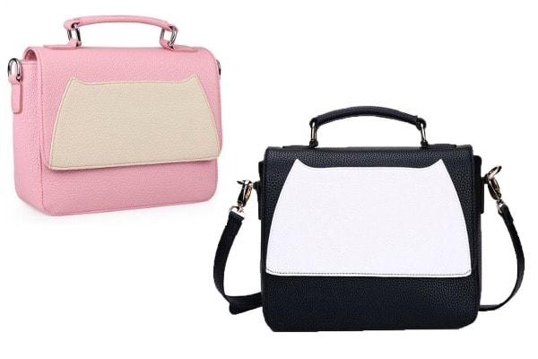 contemporary-cat-handbag