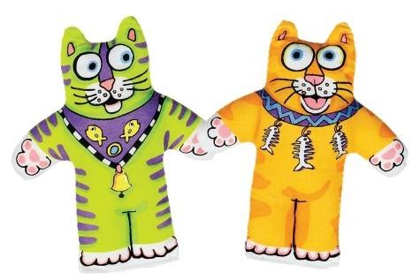 Fat-Cat-kittens-catnip-toy