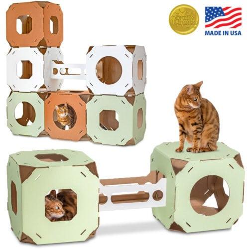 stacks-cat-condos