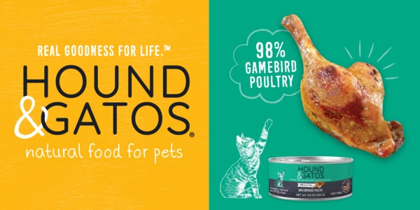 hound-and-gatos-cat-food