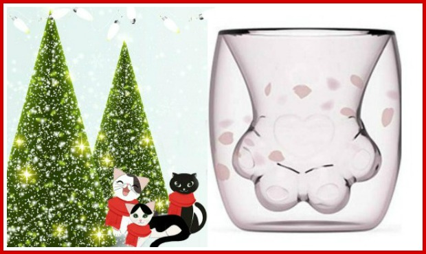 cat-paw-glass-holidays