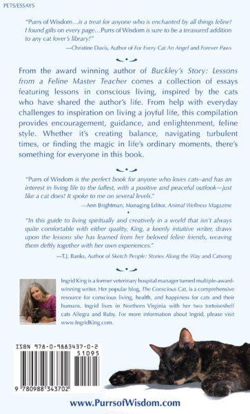 Purrs-of-Wisdom-Ingrid-King