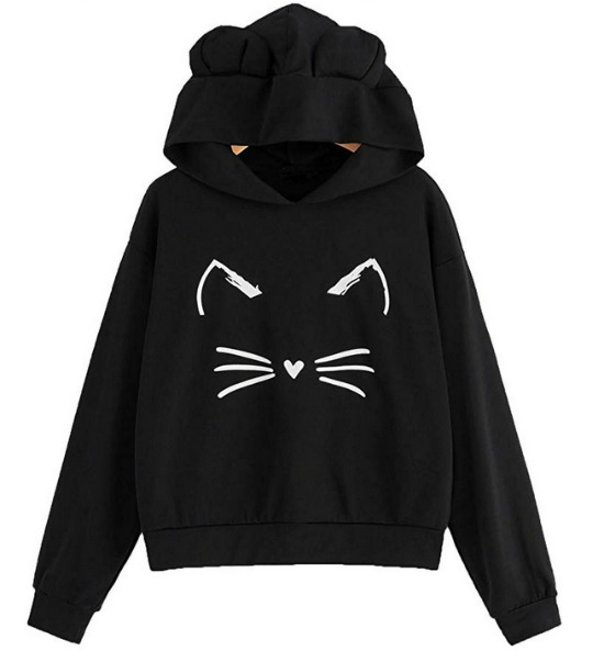 hooded-cat-sweatshirt