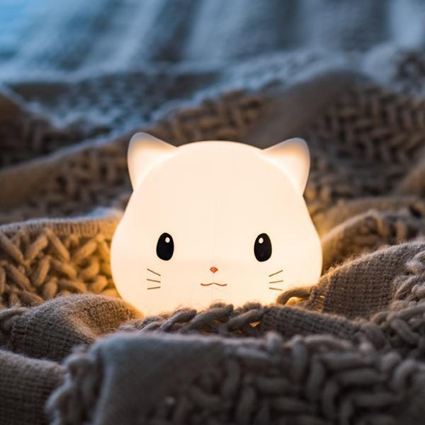 cat-night-light-cat-night-light
