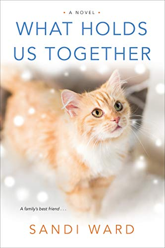 what-holds-us-together