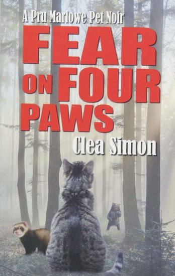 fear-on-four-paws