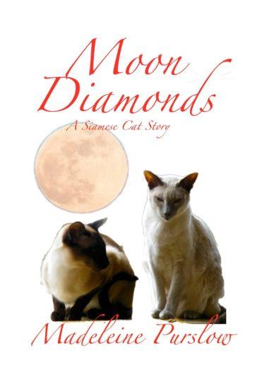 moon-diamonds
