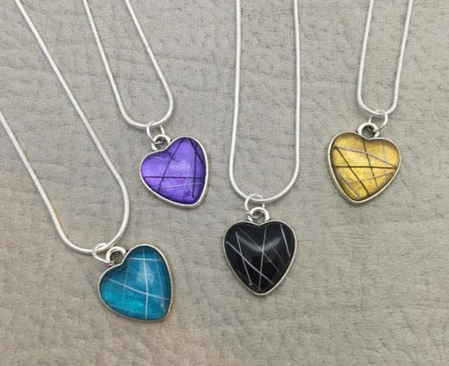 whisker-heart-necklaces
