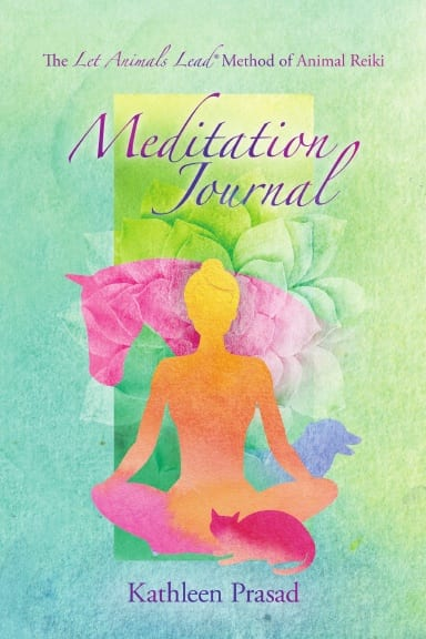 Let-Animals-Lead-meditation-journal-by-kathleen-prasad