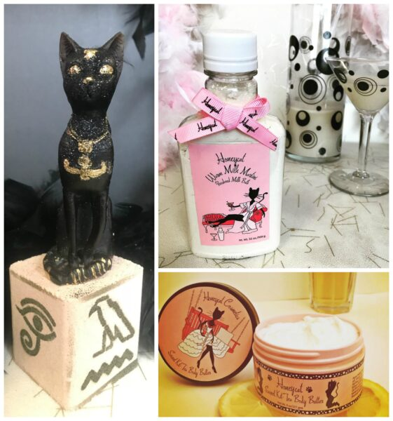 honeycat-cosmetics