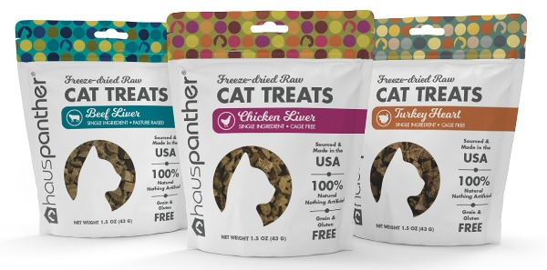 raw-freeze-dried-cat-treats