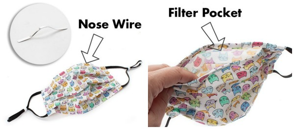 face-mask-wire-adjustable-ear-loops