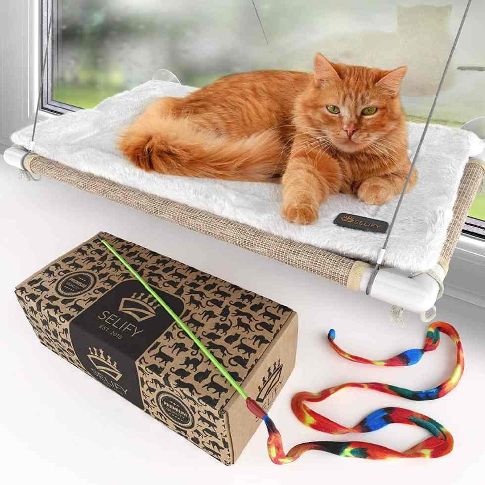 cat-window-hammock-fleece