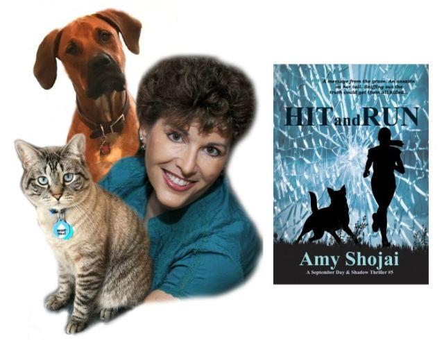Amy-Shojai-hit-and-run