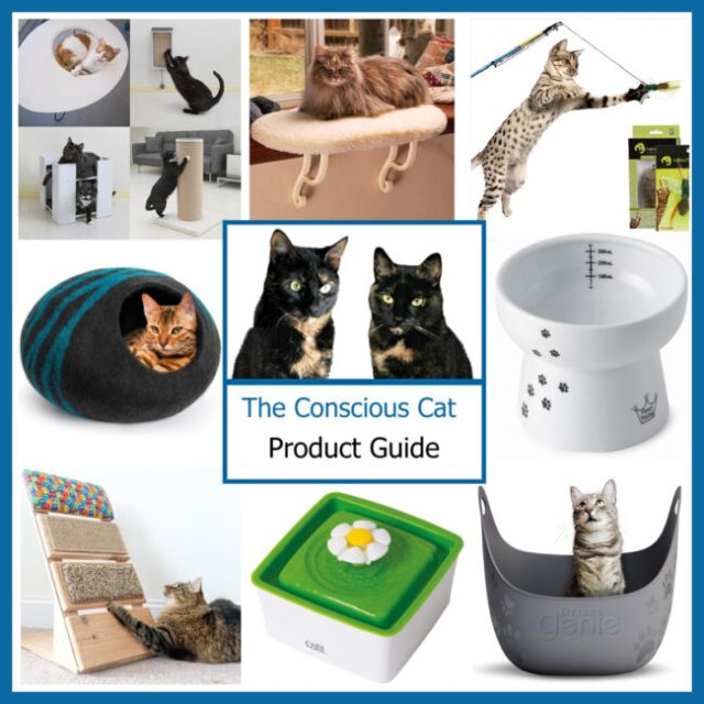 conscious-cat-product-guide