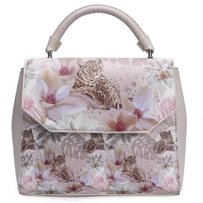 triple-t-studios-handbags-wallets-leopard-lotus-purse-cat-purse